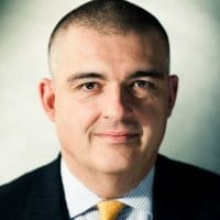 State Street Names Oliver Berger as Its Newest EMEA Head of Strategy