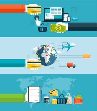 Zeepay, Small World FS Launch Mobile Money Wallets Partnership in Ghana