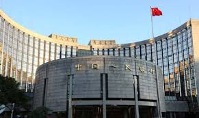 China to Reduce Yuan Exchange Rate Intervention – Or Is It?