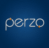 A Challenge to Bloomberg's Service? Goldman Sachs Is Reportedly Investing in Perzo