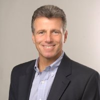 Pete Sinisgalli Appointed CEO at Eze Software Group, Succeeding Tom Gavin