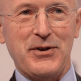 Chairman Philip Hampton Parts Ways with RBS, More Changes to Follow?