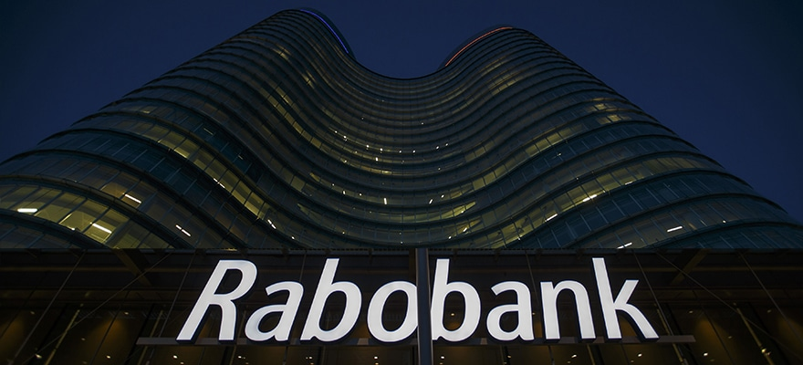 Former Rabobank Trader Banned From FCA Following LIBOR Fallout