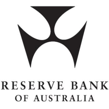 RBA Expects Subdued Economic Conditions and Wariness of Monetary Policy Effects in the APAC Region