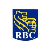 RBC Taps Joel Goh as Managing Director, co-Head of Brokerage, Futures