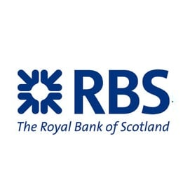 RBS Appoints Two APAC Heads, Colin Holdstock and Glen Goh