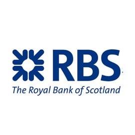 RBS DCM Exodus Continues as Richard Tynan Departs