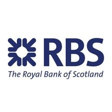 RBS Preps for FX Settlement Charges with $639Mln Allocation, Company Stock Falls