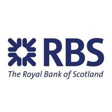 RBS Trader Pleads Guilty in Bank's Multimillion-Dollar Fraud Case