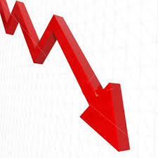 Exclusive: Q4 2014 US Forex Profitability Report, Accounts Fall and So Do Profits