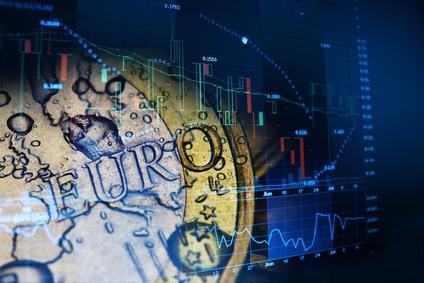 Deutsche Boerse Rides Dollar Momentum with Launch of US Denominated Equity Index ETF