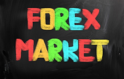 Forex bucket shop