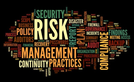 InvestAZ Launches New Risk Management Tool It Claims Allowed It to Profit from CHF Crisis