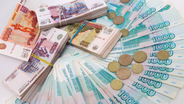 China Extends Aid to Russia Via Currency Swap Amidst Ruble Cataclysm