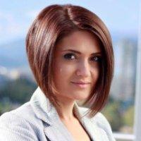 TRADOLOGIC Names Slavena Savcheva Business Development Manager – Asia