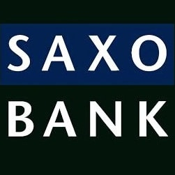 Saxo Bank Appoints Alessandro Bressan as Global Head of Equity Products