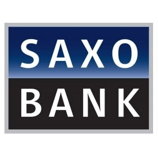 Saxo Bank Announces 3% MoM Rise in ADV; Total Volumes Decline 8.6% YoY