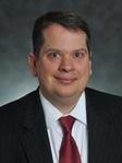 HFT Strategies May Breach US Regulation Rule: CFTC Report