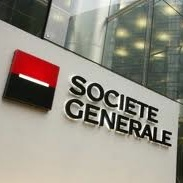 Sign of the Times? Societe Generale Taps Eric Verleyen as New Global CIO