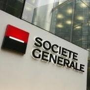 Societe Generale Adds Christophe Baurand as Global Head