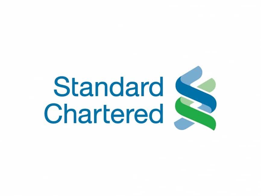Standardchartered retirement plan service center jobs vancouver