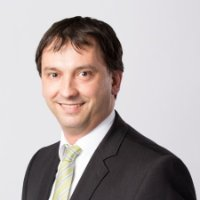 Stefan Lucas Named Group Head of Marketing at TF Global Markets
