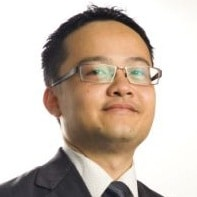 """Meet The Experts"" Welcomes Compliance Specialist, Su-King Hii"