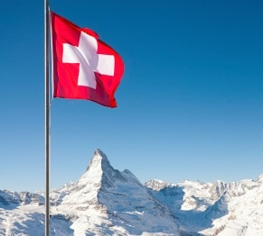 Allegations Surrounding Eight Banks Draw FX Probe from Swiss Competition Commission