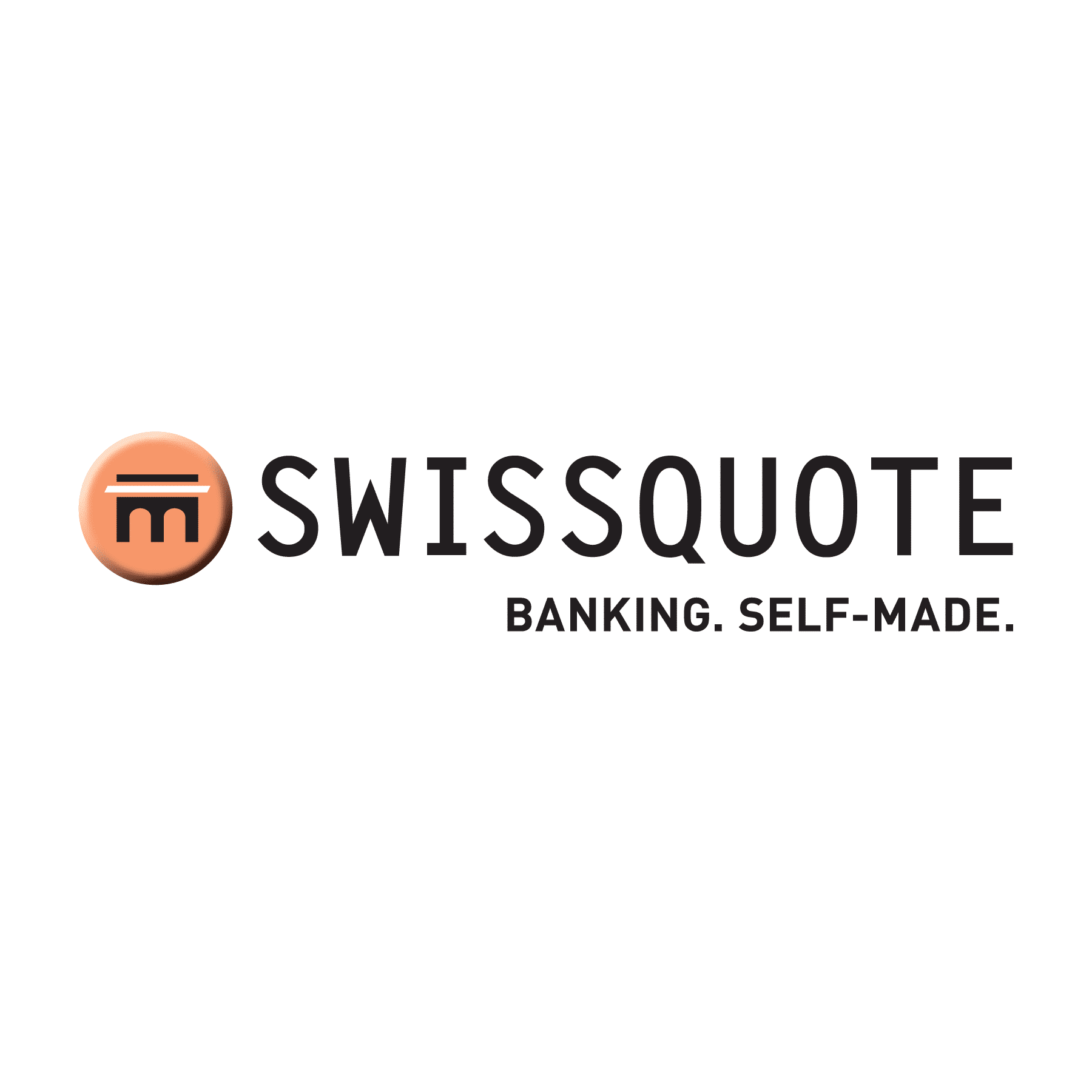 Swissquote to Revamp Board of Directors, Welcomes Jean-Christophe Pernollet