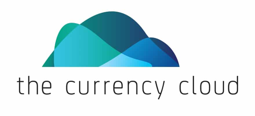 Currency Cloud Granted E-Money License from the FCA