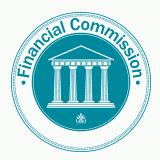 Financial Commission Certifies First Binary Options Platform, Binarystation
