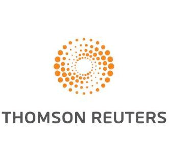 Thomson Reuters Integrates Eikon with New MiFID II