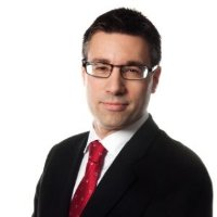 Tim Haman Steps down as CEO at Fair Trading Technology