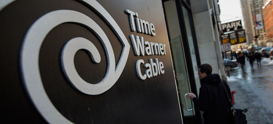 Comcast & Time Warner Cable Merger Dead In the Water
