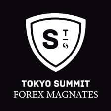Industry Stalwarts Arrive in Tokyo for the Forex Magnates' Summit