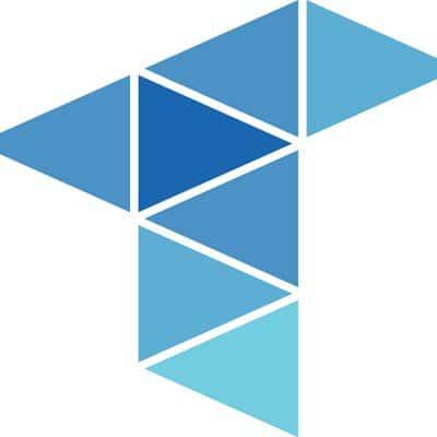 Ryan Hansen Joins FX, Futures Startup, Tradovate as Acting President