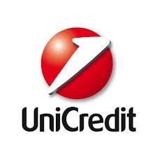FX Sales Veteran Francois Boisson to Succeed Steve Turner at UniCredit