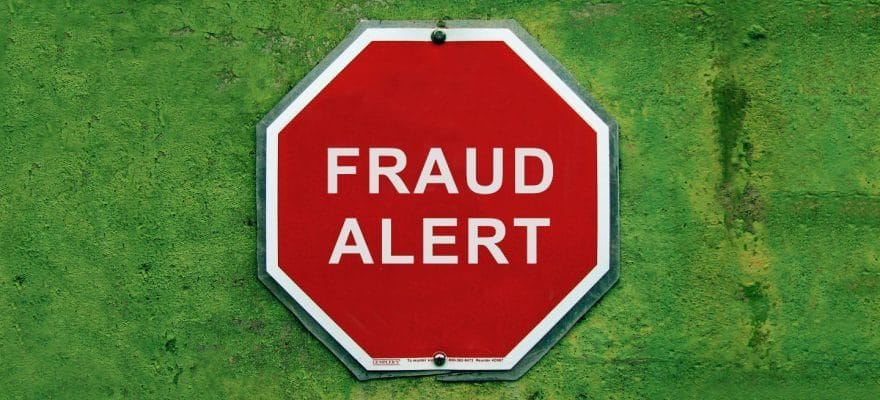 IFSC Warns Against Belize Based Broker Due to Forged License