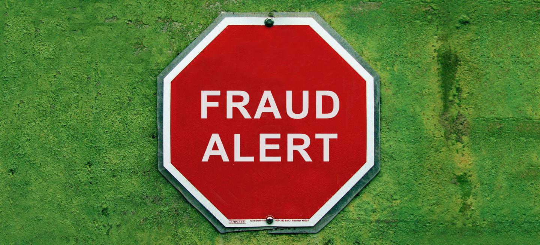 Canadian and UK Regulators Update Warnings