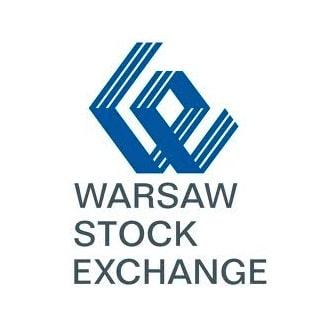 Paweł Tamborski Named CEO of WSE Following Successful Electoral Bid