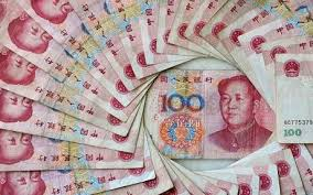 Yuan-Ruble Trading Set New Records in July at Moscow Exchange FX Market
