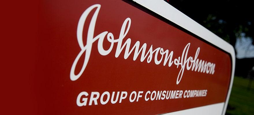 UBS Downgrades Achillion Pharmaceuticals Following Johnson & Johnson Deal