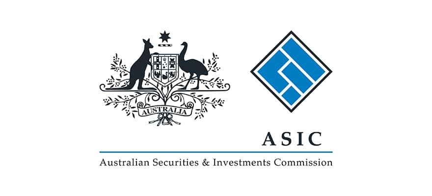 ASIC Moves Forward With OTC Derivatives Reforms