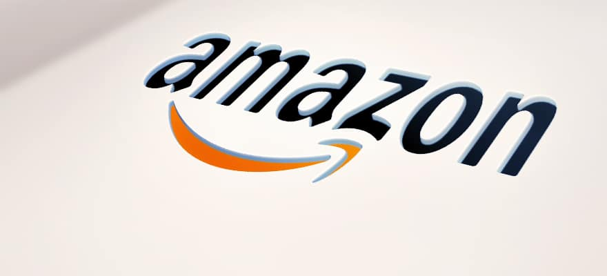 Amazon Registers 3 Crypto-Related Domain Names