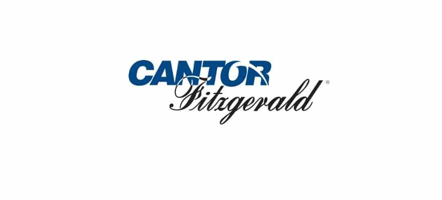 Cantor fitzgerald binary options