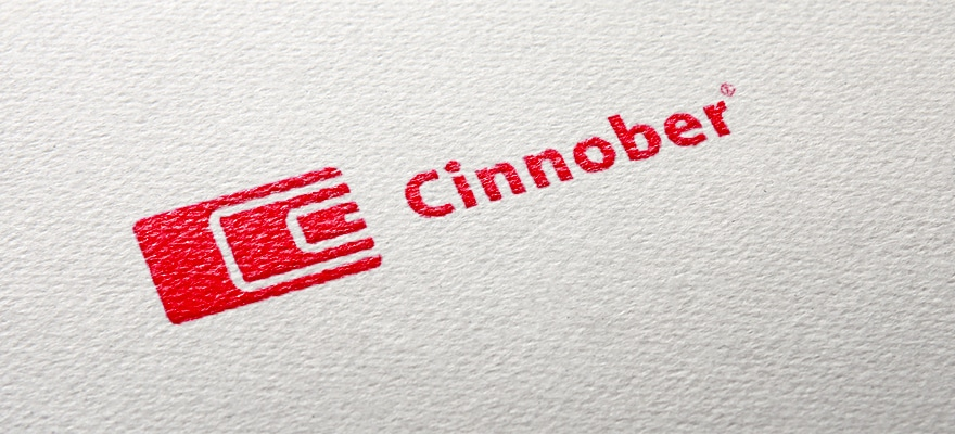 Cinnober Signs Agreement with Major Exchange to Conduct Major Design Study