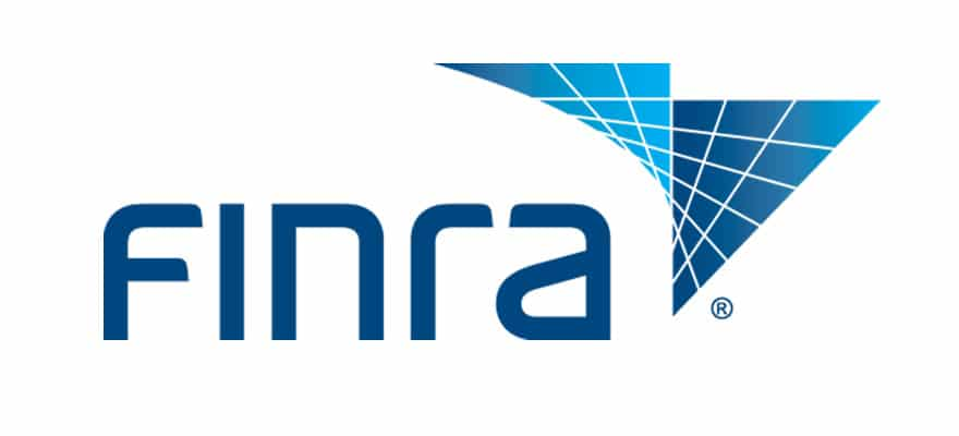 FINRA Taps Vanguard's John Brennan as Chairman