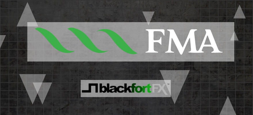 Liquidators Recover Only $720k From BlackFortFX, Despite $4.68m Owed