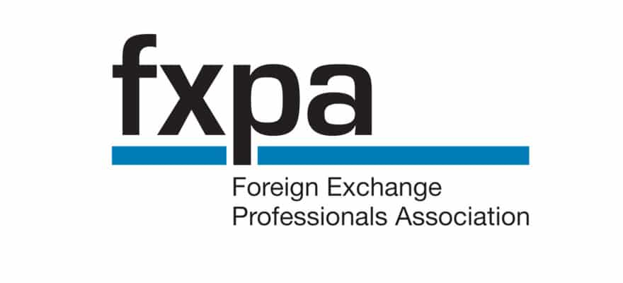 FXPA Commends FX Industry on How it Prepared for Brexit Volatility