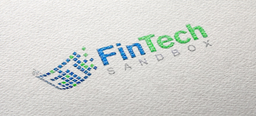 FinTech Sandbox Adds EDGAR Online for Firms to Access SEC Filings